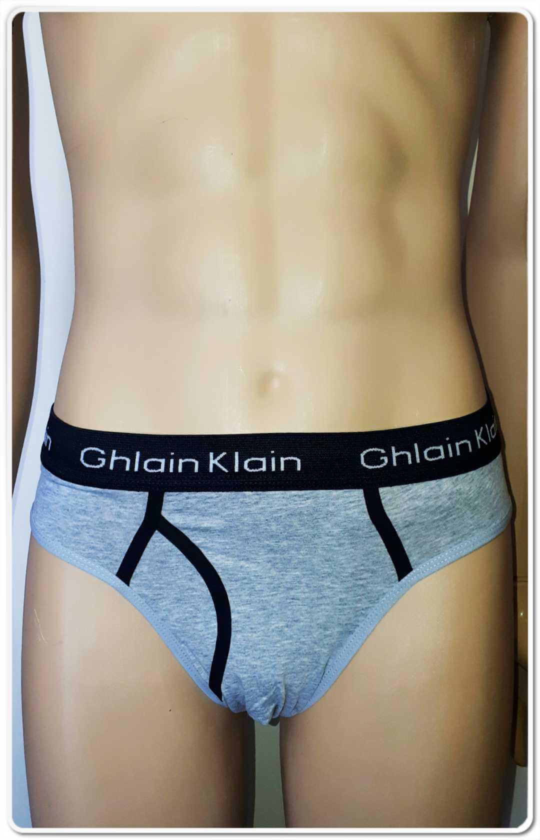 Chilot Ghalin Klain clasic